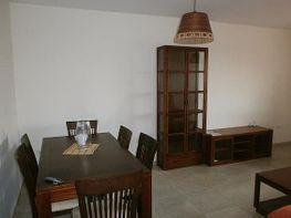 Wohnung in miete in Vinaròs - 394149174