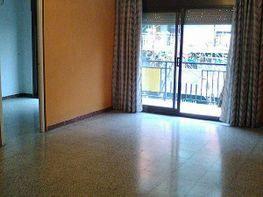 Flat for sale in plaza Josep Tarradelles, Vilassar de Mar - 273056987