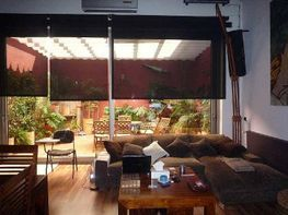 Casa en venta en calle Albuixech, Albuixech - 269149791