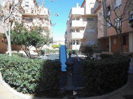 Piso en venta en calle Museros Zona de, Emperador - 269149998