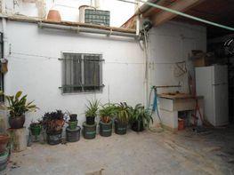 Casa en venta en calle L´Horta Nord, Foios - 269150112