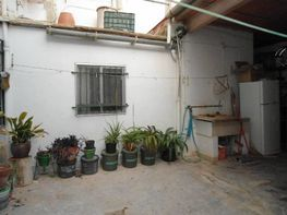 Haus in verkauf in calle L´Horta Nord, Foios - 269150112