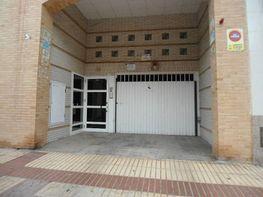 Garaje en venta en calle Centro, Meliana - 269150247