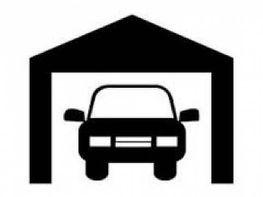 Garaje en venta en calle Meliana, Meliana - 269150379