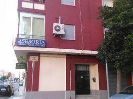 Wohnung in verkauf in calle Meliana, Meliana - 269150388