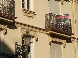 Edifici en venda Russafa a Valencia - 369345868