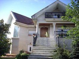 Casa en venta en calle Lg Monte Da Vila a Peregrina, Santiago de Compostela