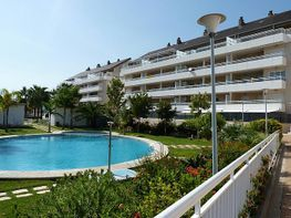 Apartment in verkauf in calle Camí del Llavador, Dénia - 271076159