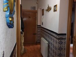 Flat for rent in plaza De la Azucena, Zona Centro in Leganés - 402761839