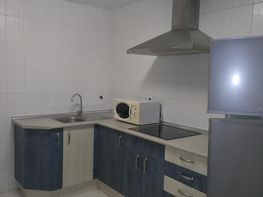Flat for rent in calle Lisboa, Fortuna, la - 409299281