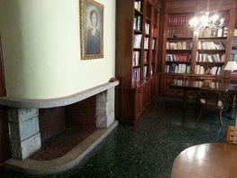 Pis en venda Sant Francesc a Valencia - 269116676