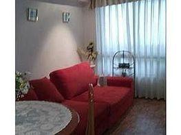 Pis en venda Ciutat Fallera a Valencia - 269117006