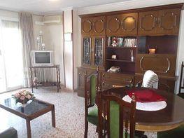 Pis en venda Carolinas Bajas a Alicante/Alacant - 360645113