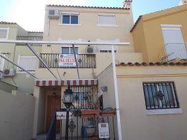 Bungalow en venda calle Los Almendros, Mutxamel/Muchamiel - 277098415