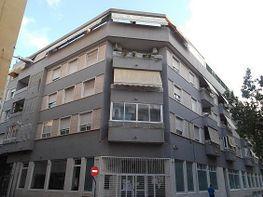 Pis en venda Carolinas Bajas a Alicante/Alacant - 323824780