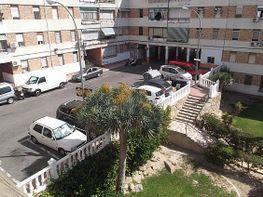 Pis en venda calle Pintor Amorós, Parque de las Avenidas a Alicante/Alacant - 327125196