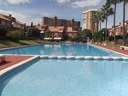Pis en venda calle Las Redes, Cabo de las Huertas a Alicante/Alacant - 329518658