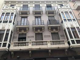 Pis en venda calle Bailén, Centro a Alicante/Alacant - 331778050