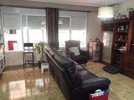 Pis en venda calle Pintor Gisbert, San Blas - Santo Domingo a Alicante/Alacant - 336197537