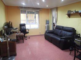Piso en venta en calle Pla del Bon Repos, Pla del Bon Repos en Alicante/Alacant - 420430742