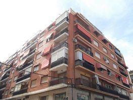 Piso en venta en calle Los Angeles, Los Angeles en Alicante/Alacant - 420431069