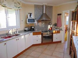 House for sale in calle Playa, Dénia - 269511846