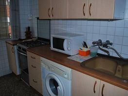 Flat for sale in Xirivella - 269512635