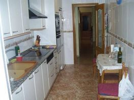 Pis en venda Xirivella - 269512647