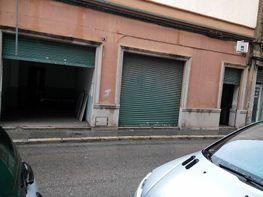 Foto - Local comercial en alquiler en calle Ayuntamiento, Xirivella - 269514363
