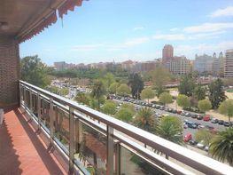 Foto - Piso en alquiler en calle Exposició, Exposició en Valencia - 402693832