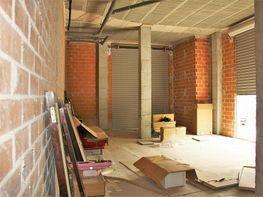 Planta baja - Local comercial en alquiler en Centro Urbano en Llíria - 288715045