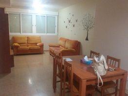 Piso en alquiler en Benisanó - 407856031