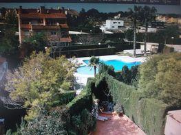 Chalet en alquiler en Bétera - 407870831