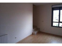 Foto 1 - Dúplex en venta en calle CL la Hoz, Casarrubios del Monte - 281176558