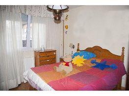 Pis en venda calle CL Extremadura, Brunete - 281176843