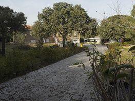 Xalet en venda calle Av del Monte, Guadamonte a Villanueva de la Cañada - 281176888