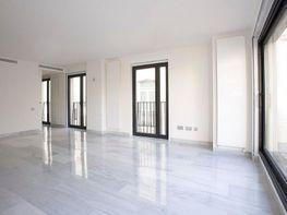 Petit appartement de vente à La Xerea à Valencia - 358442878