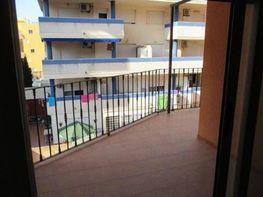 Petit appartement de vente à calle Joan Martorell, Canet d´En Berenguer - 358442689