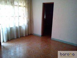 Appartamento en vendita en Norte en Castellón de la Plana/Castelló de la Plana - 279460545