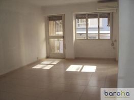 Appartamento en vendita en Norte en Castellón de la Plana/Castelló de la Plana - 279460617