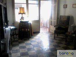 Piso en venta en Centro en Castellón de la Plana/Castelló de la Plana - 279460710