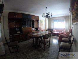 Piso en venta en Grao en Castellón de la Plana/Castelló de la Plana - 295088066