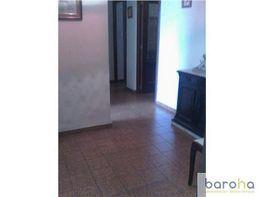 Piso en venta en Centro en Castellón de la Plana/Castelló de la Plana - 279460878