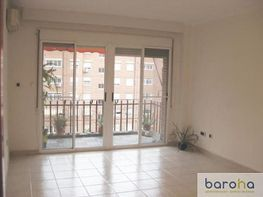 Piso en venta en Este en Castellón de la Plana/Castelló de la Plana - 279460959