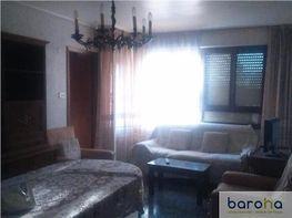Appartamento en vendita en Norte en Castellón de la Plana/Castelló de la Plana - 279460995