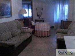Appartamento en vendita en Centro en Castellón de la Plana/Castelló de la Plana - 279461124