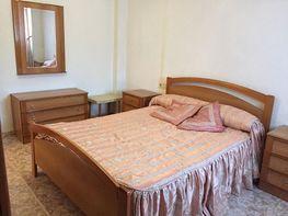 Wohnung in verkauf in calle Penyetes, Benimàmet in Valencia - 342570475