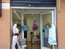 Geschäftslokal in verkauf in calle Ruben Dario, La Vega Baixa in Valencia - 342569809
