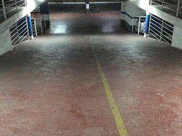 Garatge en lloguer calle Sueca, Russafa a Valencia - 342568984