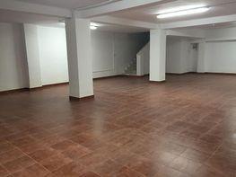 Geschäftslokal in miete in calle Gran Via Germanias, Russafa in Valencia - 342569473